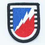 Joint Communications Support Element, 5th Joint Communications Squadron (JCS), A-4-Not Under TIOH