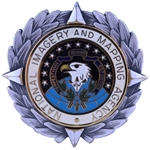 Identification Badges, Federal Agency