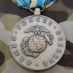 Awards and Decorations, 2.United States Marine Corps