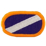 Company A, 96th Civil Affairs Battalion