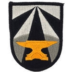 U.S. Army Futures Command