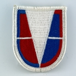 27th Engineer Battalion (Combat)(Airborne), A-4-000