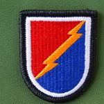 4th Brigade, 25th Infantry Division, A-4-000
