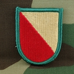 528th Support Battalion, A-4-21