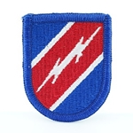 Special Troops Battalion, 82d Airborne Division, A-4-000