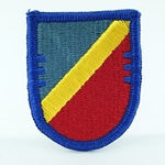 3rd Battalion (Airborne), 82nd Aviation Regiment, A-4-000
