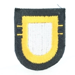 Headquarters, 2nd Brigade, 101st Airborne Division, A-4-000